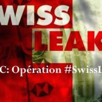 #Swissleaks :  C'est l'histoire d'un mec qui rêvait d'une banque… #HSBC