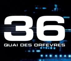 couv_36-quai-des-orfevres