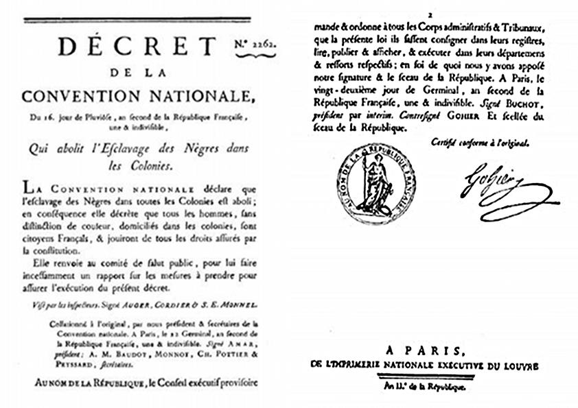 Décret_d'abolition_de_l'esclavage_du_16_pluviôse_an_II