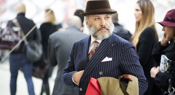 pitti-uomo-winter-2013-08-630x419