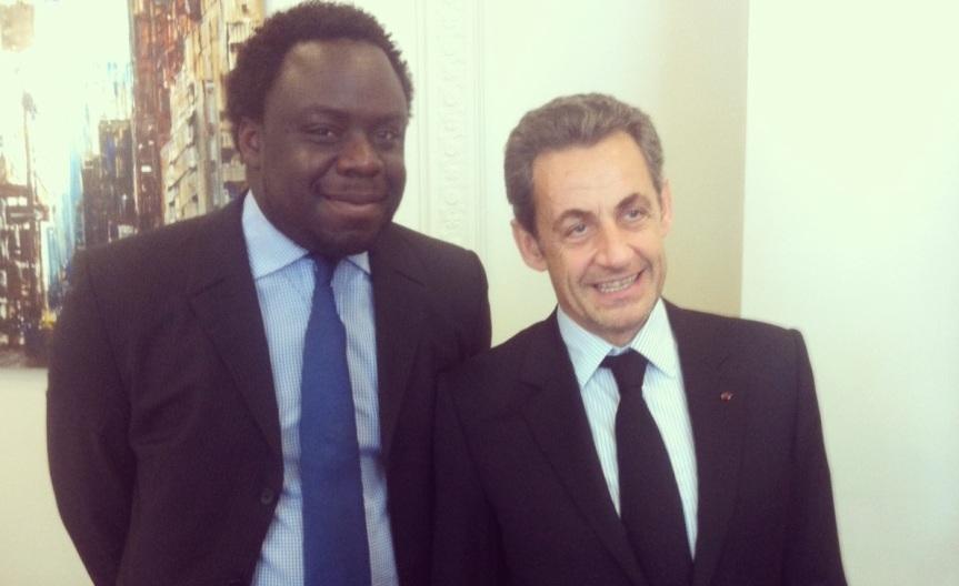 Wandiscovery-Stephane-Tiki-UMP-Nicolas-Sarkozy-Cameroun-Jewanda