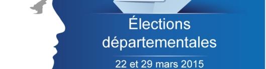 Logo_H_élections depart 2014