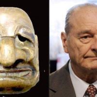 """""""Jacques a dit"""": Non, c'est pas Chirac!"""