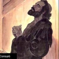 Jouissance et désirs  |Jean de La Fontaine, poésie coquine|...