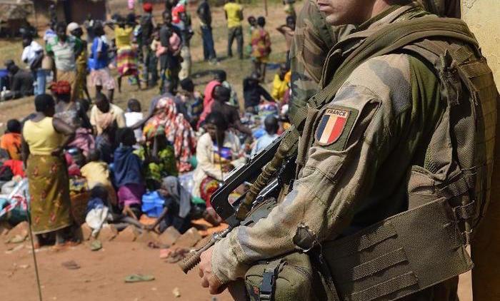 Centrafrique-l-armee-francaise-menacee-d-un-scandale-potentiellement-devastateur_reference