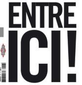 Entre ici Jean moulin Panthéon Texte André Malraux
