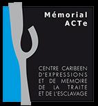 Logo Mémorial ACTe
