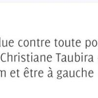 Rachida Dati, la Sapelogue épinglée …