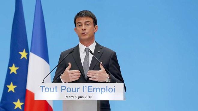 1126564_comment-valls-veut-doper-lemploi-dans-les-pme-web-tete-021122641837_660x369p