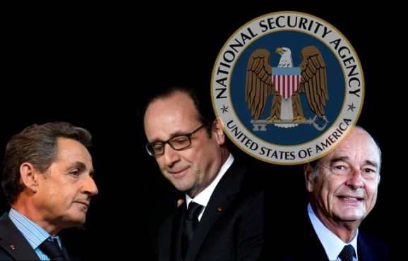 648x415_photomontage-nicolas-sarkozy-francois-hollande-jacques-chirac-mis-ecoute-nsa-selon-documents-wikileaks