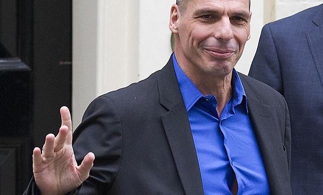 462654834-greek-finance-minister-yanis-varoufakis-gettyimages