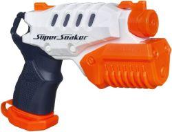 p-5010994620028_22909_3-nerf-pistolet-a-eau-super-soaker-micro-burst
