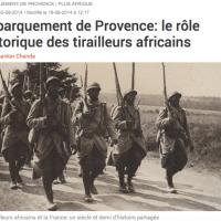 """Nadine Morano: """"Heureusement que Londres n'a pas fait pareil avec De Gaulle en 39-45!"""" ... #Migrants"""