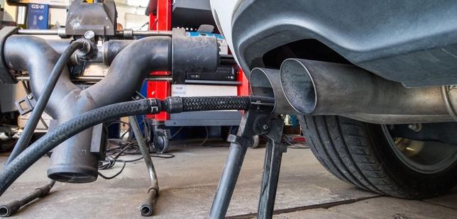 648x415_test-antipollution-sur-une-golf-tdi-diesel