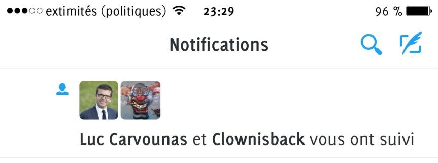 Luc Carvounas twitter 2