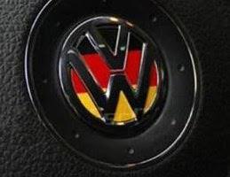 Scandale volkswagen politique d'enfumage