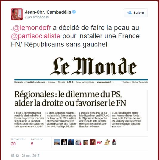 jc-cambadelis-accuse-le-journal-lemonde