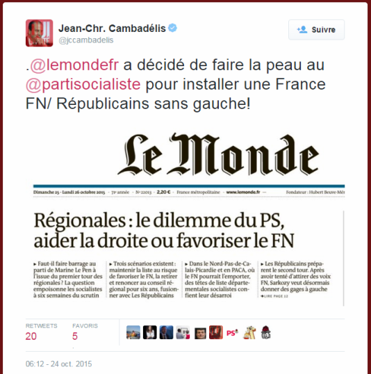 jc-cambadelis-accuse-le-journal-lemonde