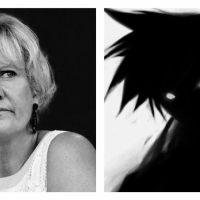 """Et revoilà la """"copine noire"""" de Nadine Morano de """"la race blanche""""..."""