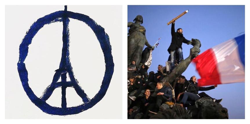 Paris Charlie bataclan stade de France attentats
