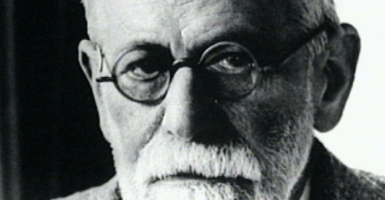 1000509261001_1095834620001_bio-top250-sigmundfreud-fame