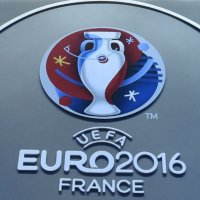 #Euro2016: le tirage, les groupes...