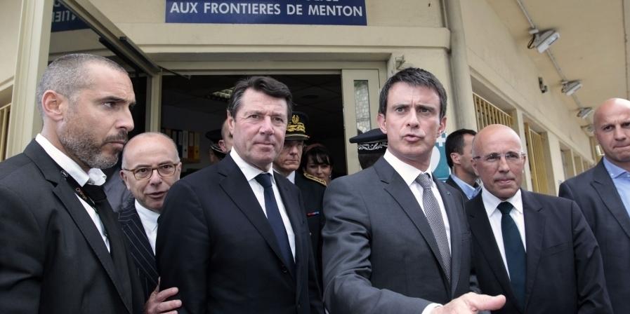 Manuel-Valls-ne-veut-pas-de-quotas-de-migrants_article_landscape_pm_v8