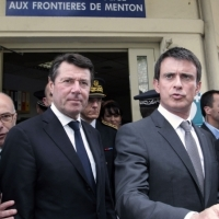 Fini le #PS? Voici «L'Alliance Populaire», l'UMP-de-Gauche, pour «AP» les électeurs ? …