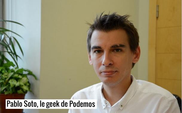 Pablo Soto, le geek de Podemos.png