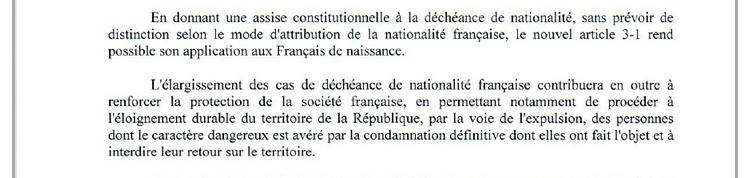 Valls Guantanamo à la Française 2