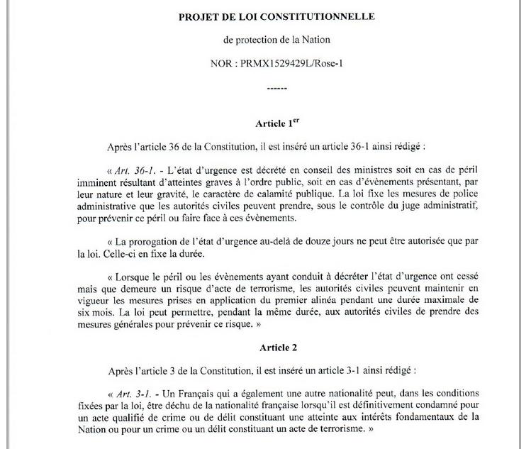 Valls Guantanamo à la Française 3