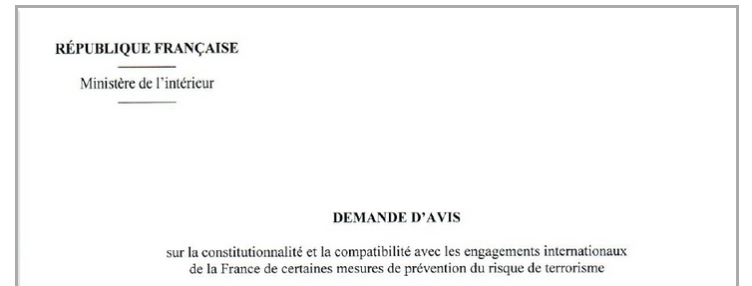 Valls Guantanamo à la Française 4