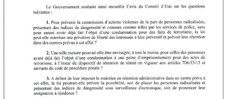 Valls Guantanamo à la Française 5