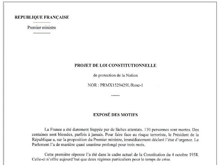 Valls Guantanamo à la Française