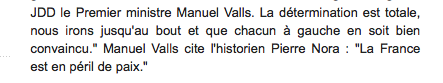 VAlls JDD Valeurs.png