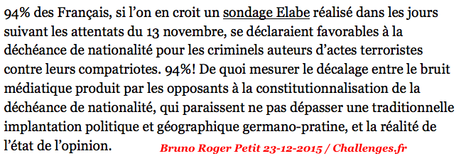 Bruno Roger Petit