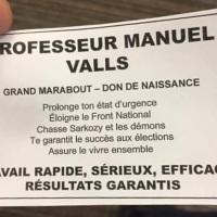 """État d'urgence: une """"bonne affaire"""" pour Manuel Valls ..."""