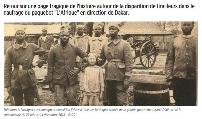 Memoire: le tirailleurs naufragés de l'île de Ré…. .png
