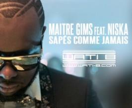 Sape-SITE-GIMS-700x300