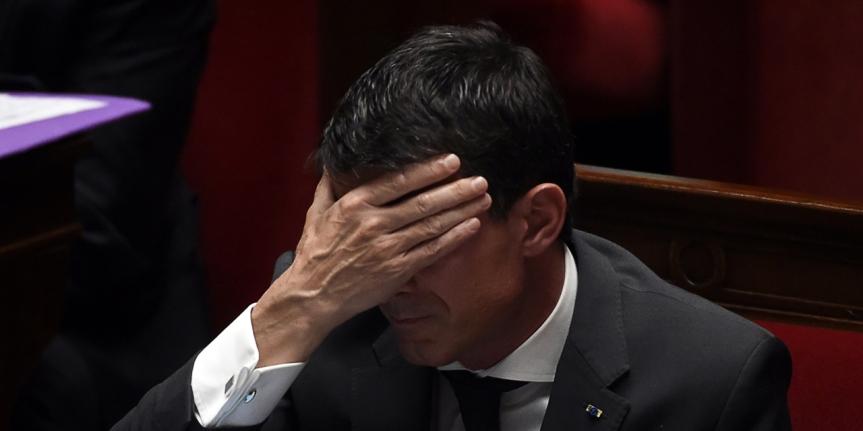 Valls Jet privé