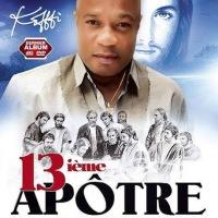 """La danse du """"Selfie"""": #Ekotité, un challenge ..."""