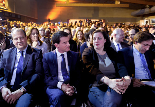 Cambadelis Valls Cosse Guedj.jpg