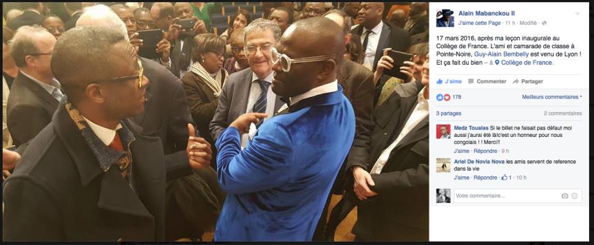 Alain Mabanckou bembelly Collège de France.png