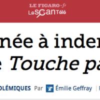 V. Bolloré et Cyril Hanouna ont testé la #loitravail, on comprend mieux …