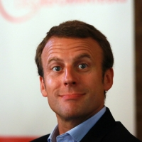 Lettre «attachée» à E. Macron: « Ça suffit, faut qu't'arrêtes les conneries» …