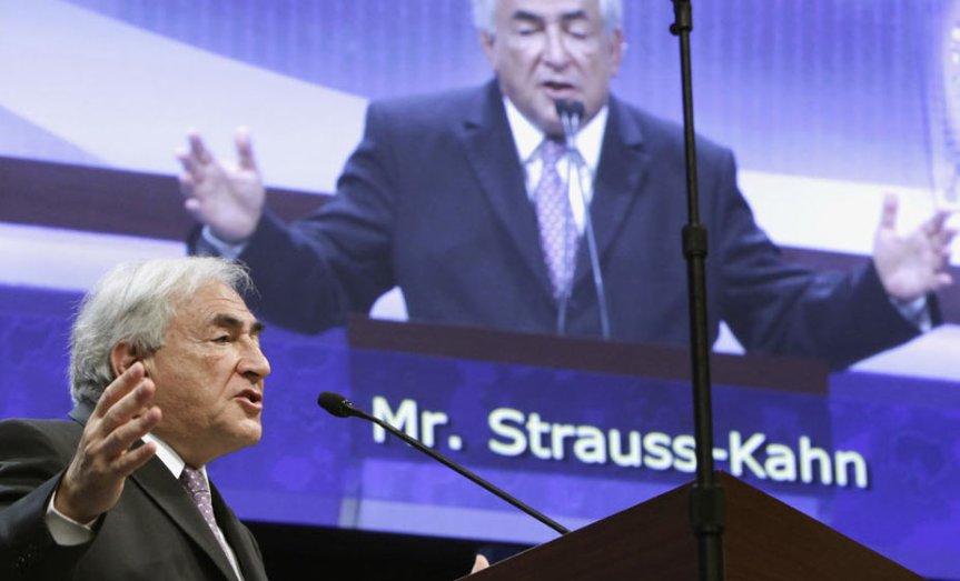FMI-DSK-demissionne-son-bilan-salue