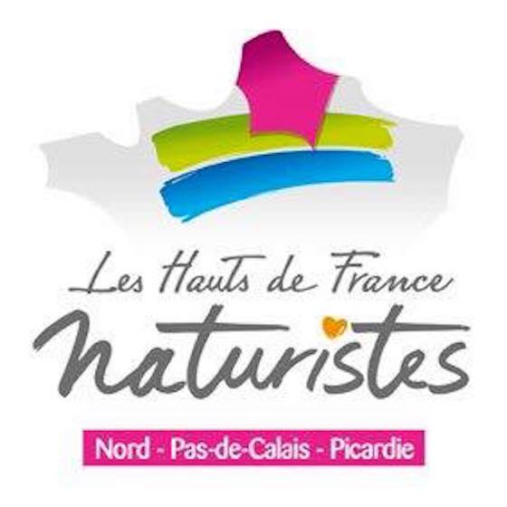 Hauts-de-France Nord Pas de Calsis Picardie Xavier Bertrand