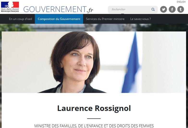 laurence-rossignol