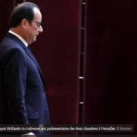 """#Déchéance: """"Ça commence par une idée de M.#Valls, et ça finit par (...)"""" ..."""