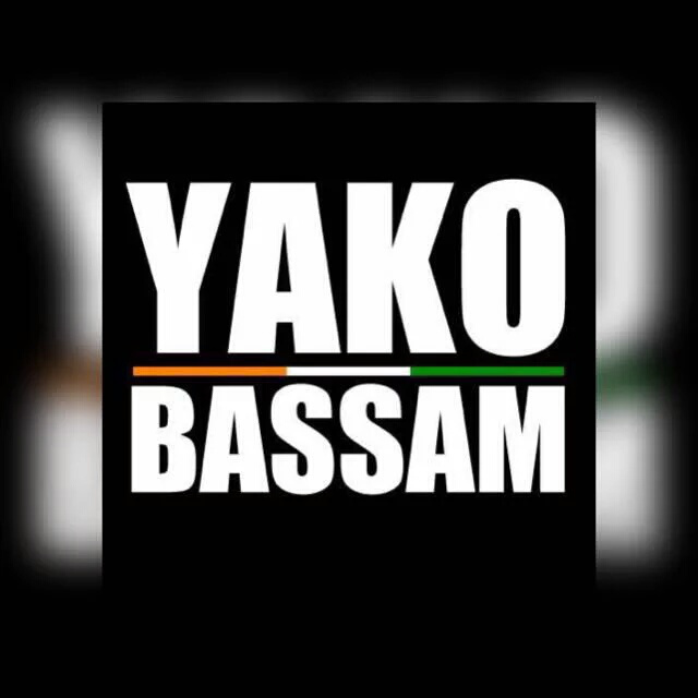 YakoBassam Attentats côte d'ivoire Abidjan